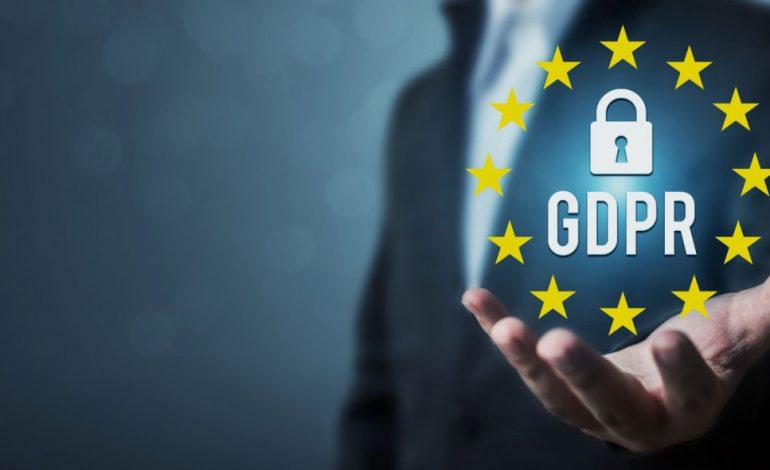 A hazai kkv szektorban jó eséllyel enyhíthetnek a GDPR-on