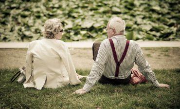 A hosszú élet titka: Erre az 5 dologra figyelj!
