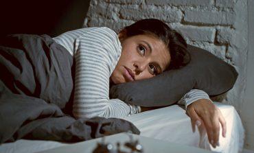 Átlagban napi 6 órát alszol? Ezért ne tedd!
