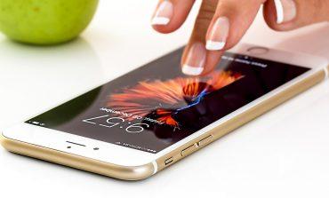 100 millióra vágta meg Magyarország az Apple-t