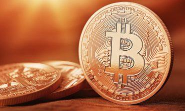 Júniustól tiltja a Bitcoin és a kriptovaluták hirdetését a Google