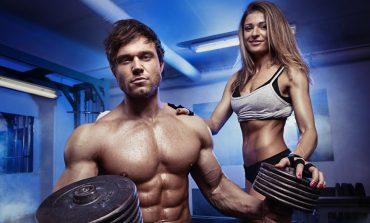 Ezek a teljesítménynövelő szteroidok hatásai a szervezetedre