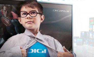 1000 megás nettel dobná meg minden előfizetőjét a DIGI