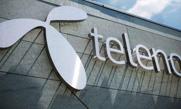 Magánbefektető veszi meg a magyar Telenor-t