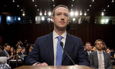Ennyibe kerülhet majd a fizetős Facebook!