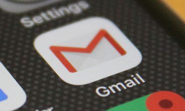 Megérkezett a zsírúj Gmail – Mutatjuk hogyan tudod aktiválni!