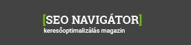SEOnavigátor - Sipos Csaba
