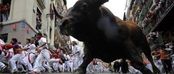 Top 4 őrült spanyol ünnep, amitől neked is eláll a szavad