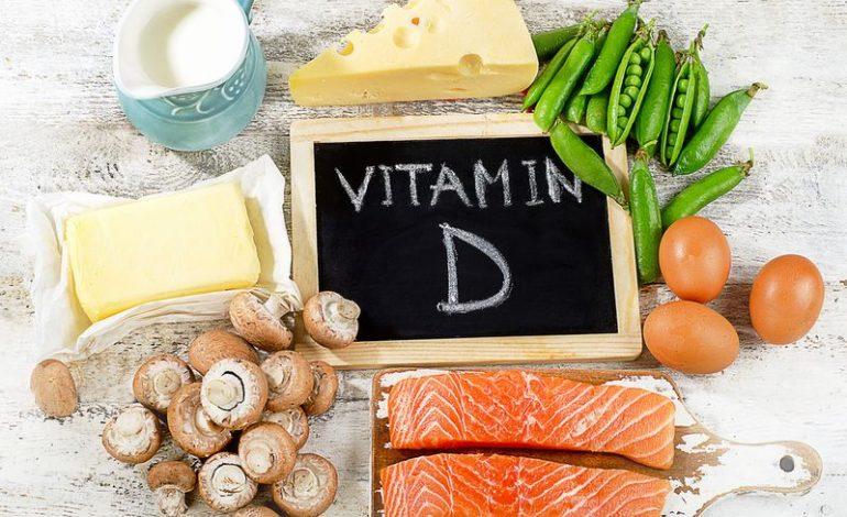 D-vitamin túladagolás – Mire figyeljünk?