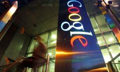 Így sarcolná az EU a Facebook-ot, a Google-t és a többi infóóriást!