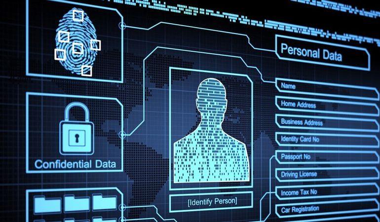 Pofátlanság, hogy mennyi adatot gyűjt rólunk a Google