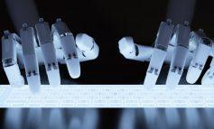 Spam-Bot: 5 jel, amiből rájöhetsz, hogy robottal kommunikálsz a neten!