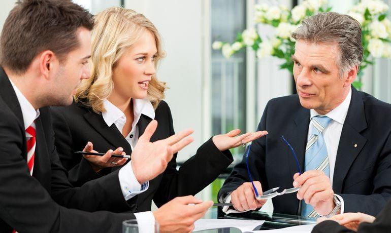 Theta Healing – Hogyan lehetsz sikeres az üzleti életben?