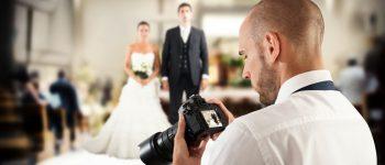 Nagy bajban vannak az Esküvői Fotósok?