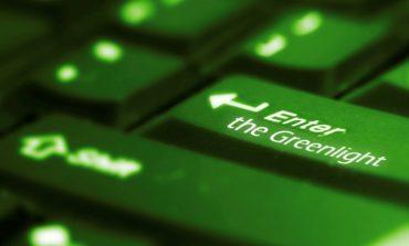 Greenlight pályázatok - Tudjon meg mindent a részletekről!