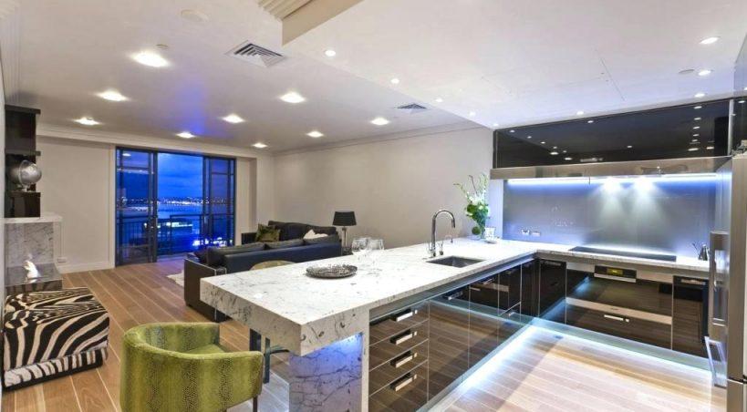5+1 tipp a megfelelő színhőmérsékletű led világításért