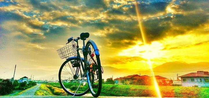 A kerékpárszerviz házhoz jön - találtunk egy érdekes szolgáltatást!