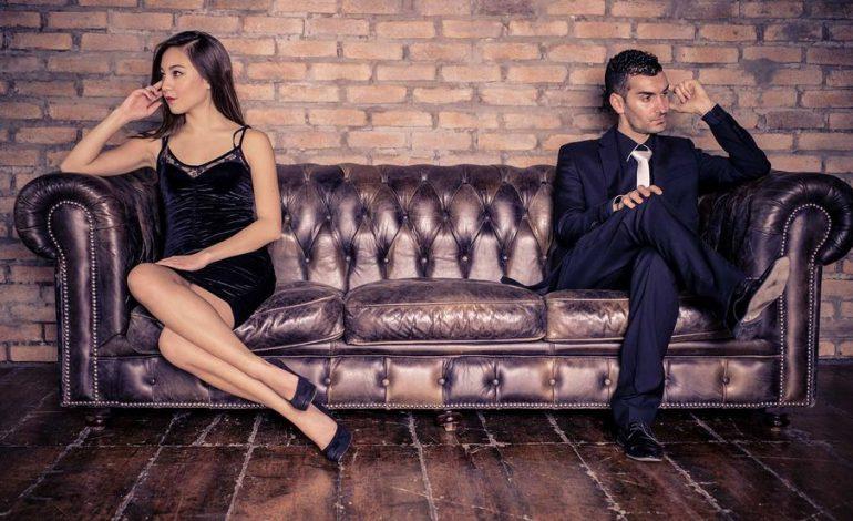 Miért fontos az önismeret a párkapcsolatokban?