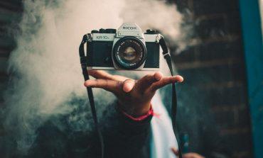 Egyedi fotó a Webshopodhoz? - Hogyan keress vele több pénzt!