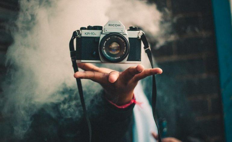 Egyedi fotó a Webshopodhoz? – Hogyan keress vele több pénzt!