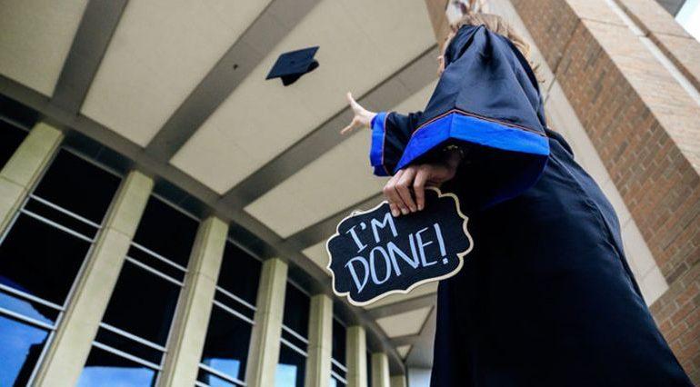 5 tipp ajándék választáshoz ballagásra vagy diplomaosztóra