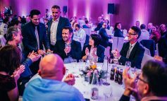 Elmaradhat a 2020-as Corodini Országos Bűvésztalálkozó