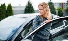 Vigyázat, az ajtók (végleg) záródnak – hogyan működik az autónyitás, ha elromlik a központi zár?